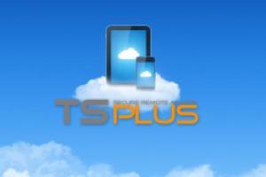 cloud-tsplus-300x158